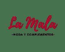 Logo lamala