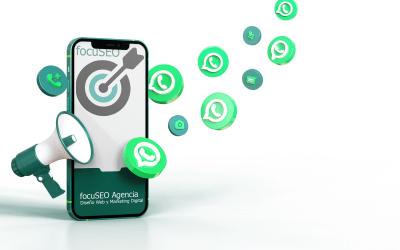 ¿Qué es Whatsapp Business y cómo utilizarlo?